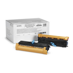 2121 Toner Cartridge Dual Pack, 2 X 6K