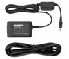 Olympus A513 AC Adapter for DS5000 & LS10