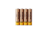 Olympus BR401 Ni-MH AAA Batteries 4 pack (Requires B90SU charger)
