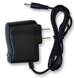 Andrea AC200 Travel Charger for BT200 Headset