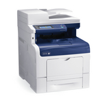 WorkCenter 6605/N color Mulitfunction Printer