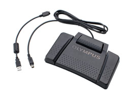 Olympus RS31 Foot Pedal