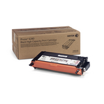 Xerox Phaser 6280 - Black High Capacity Print Cartridge
