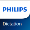 Philips Dictation