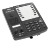 DAC DA-116 Transcribe Station for Dictaphone C-Phone, Lanier, DVI, Winscribe systems
