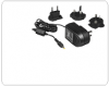 Olympus A515 AC Power Adapter
