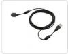 Olympus KP21 USB Download Cable for DS7000, DS5000, DS3500