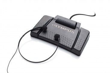 Olympus AS9000 Digital Transcription Kit