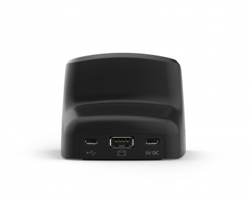 SpeechMike Premium Air Docking Station